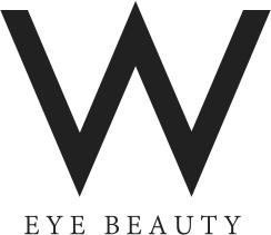 W EYE BEAUTY